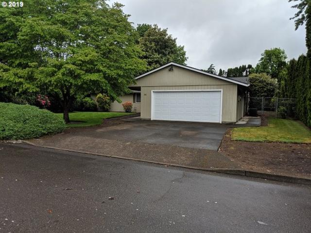 182 NE 14TH Ave, Canby, OR 97013 (MLS #19251602) :: Territory Home Group