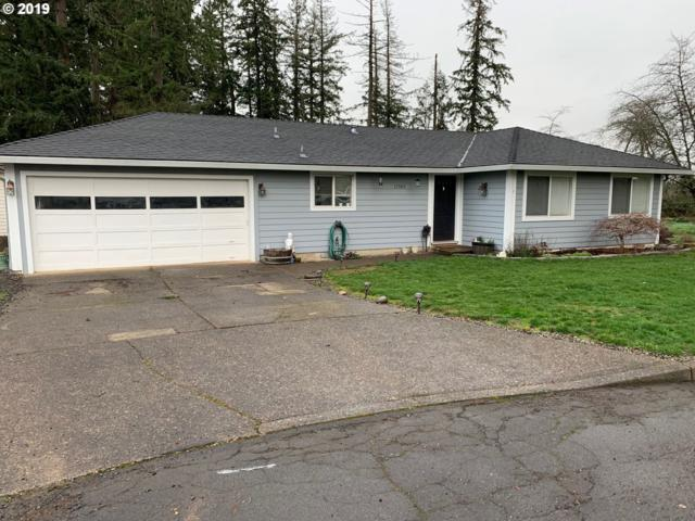17909 S Fir Cone Ct, Oregon City, OR 97045 (MLS #19251663) :: McKillion Real Estate Group