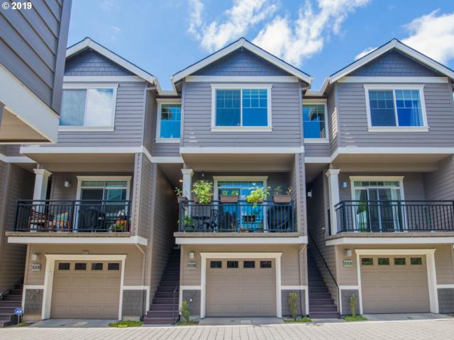 329 NE Morris St, Portland, OR 97212 (MLS #19251821) :: Matin Real Estate Group