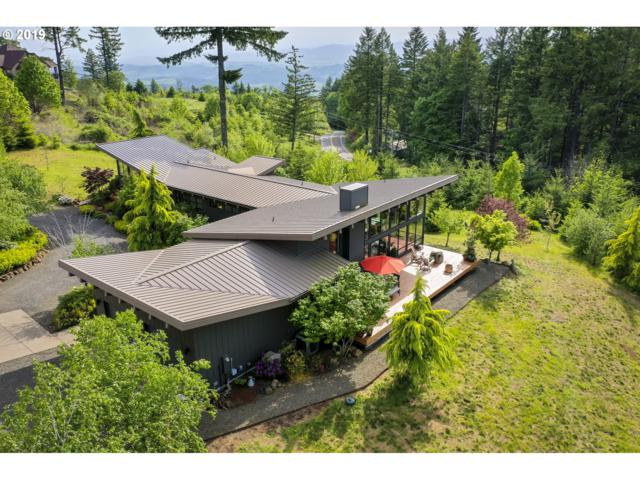 25390 SW Albertson Rd, Hillsboro, OR 97123 (MLS #19251875) :: TK Real Estate Group