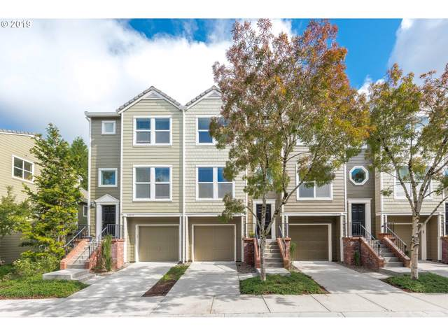 10095 NW Jack Ln #85, Portland, OR 97229 (MLS #19252142) :: Next Home Realty Connection