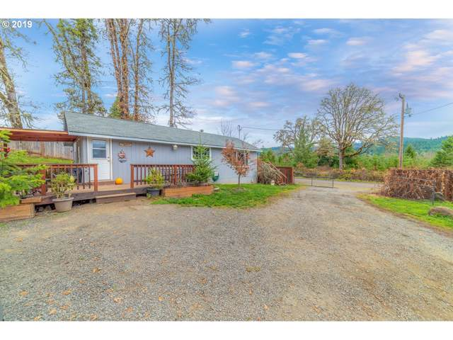 80004 Hazelton Rd, Cottage Grove, OR 97424 (MLS #19252168) :: Song Real Estate