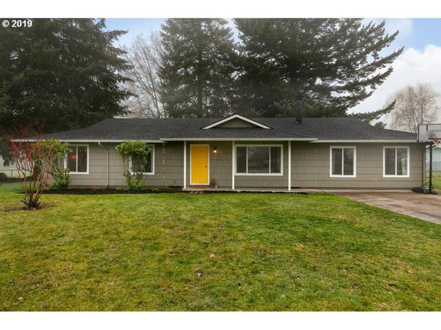 4008 Manzanita Ct, Vancouver, WA 98661 (MLS #19252339) :: McKillion Real Estate Group