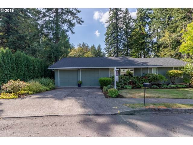 1565 SW Binford Ave, Gresham, OR 97080 (MLS #19252751) :: Next Home Realty Connection