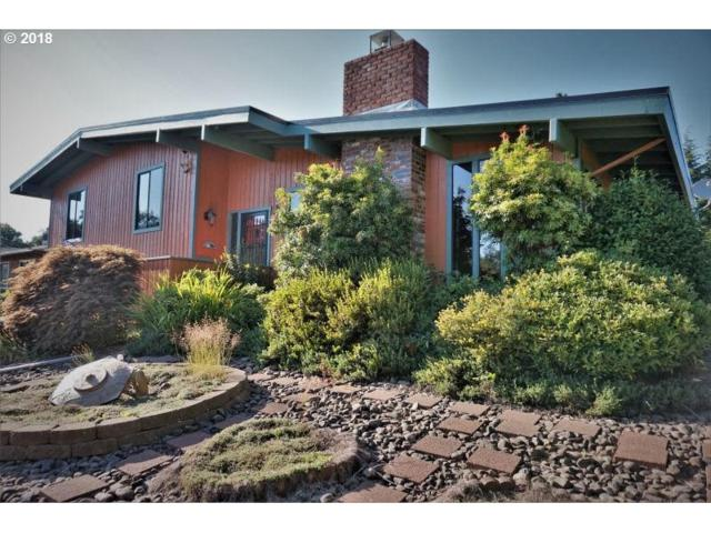 174 Madison Ave, Astoria, OR 97103 (MLS #19253243) :: Change Realty