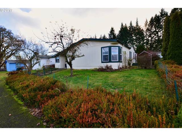 31975 NW Meadow Dr, North Plains, OR 97133 (MLS #19253822) :: The Lynne Gately Team