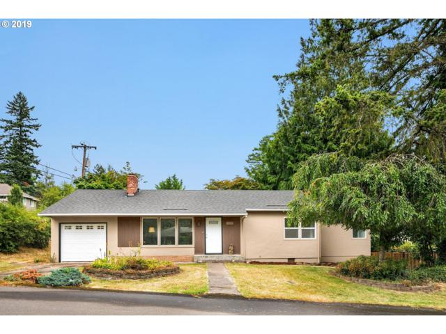 11420 NW Jericho Rd, Portland, OR 97229 (MLS #19253928) :: Next Home Realty Connection