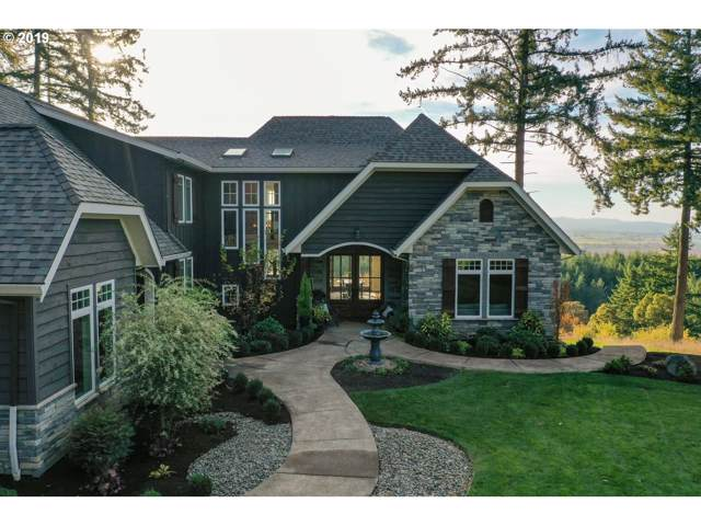 3298 Little Haven Ln S, Salem, OR 97302 (MLS #19254030) :: Next Home Realty Connection