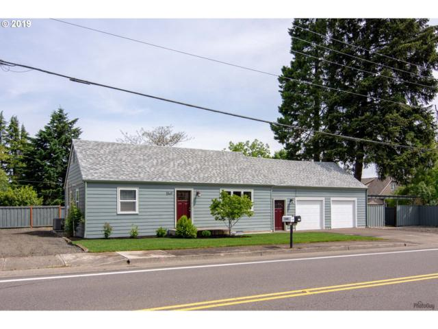 1349 Goodpasture Island Rd, Eugene, OR 97401 (MLS #19255019) :: Song Real Estate