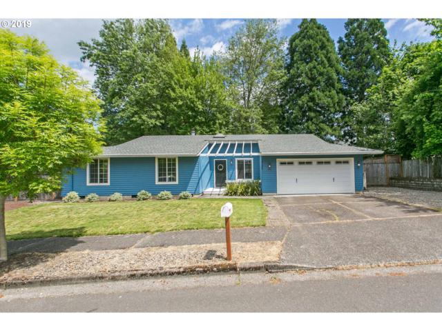 21488 SW 91ST Ave, Tualatin, OR 97062 (MLS #19255472) :: R&R Properties of Eugene LLC