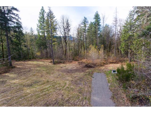 22598 E Brightwater Way, Rhododendron, OR 97049 (MLS #19255697) :: Gregory Home Team | Keller Williams Realty Mid-Willamette