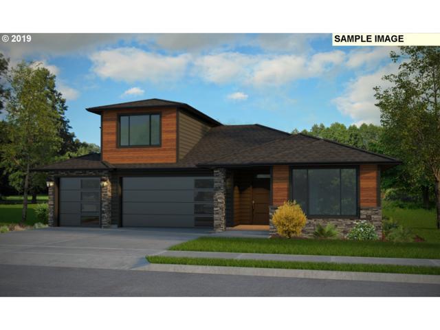 17015 NE 30th St, Vancouver, WA 98682 (MLS #19256133) :: Premiere Property Group LLC
