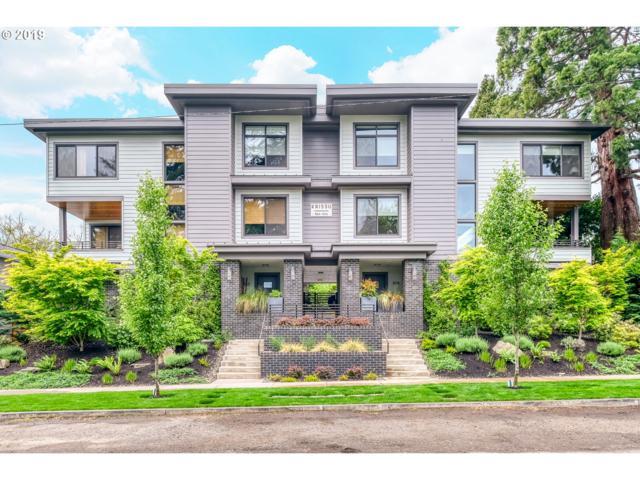 654 1ST St, Lake Oswego, OR 97034 (MLS #19256148) :: McKillion Real Estate Group