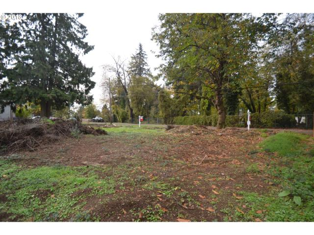 8702 SE Harney St, Portland, OR 97266 (MLS #19256213) :: Next Home Realty Connection