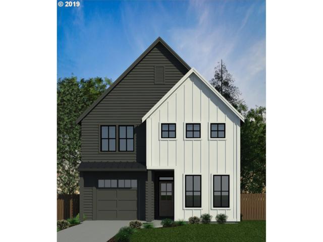 4115 SE Bybee Blvd, Portland, OR 97202 (MLS #19256470) :: McKillion Real Estate Group