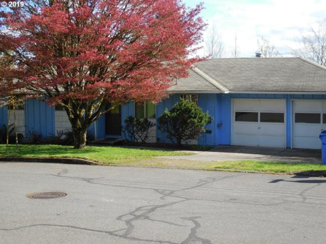1530 NW 8TH Ave, Camas, WA 98607 (MLS #19256725) :: The Galand Haas Real Estate Team