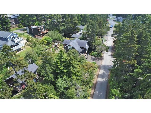 Pine Ave #16, Manzanita, OR 97130 (MLS #19256737) :: Cano Real Estate