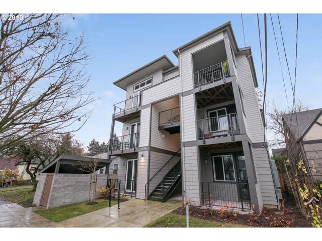 1526 N Holman St #2, Portland, OR 97217 (MLS #19256975) :: Next Home Realty Connection