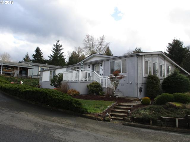 18165 S Silverwood Dr, Oregon City, OR 97045 (MLS #19257098) :: Change Realty