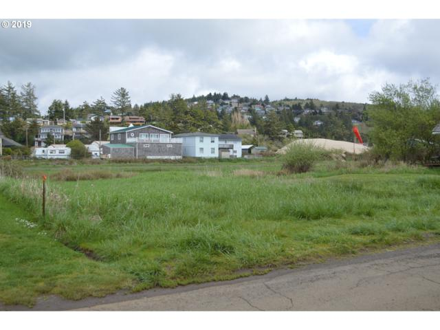 Rueppell Ave #3500, Pacific City, OR 97135 (MLS #19257110) :: The Galand Haas Real Estate Team
