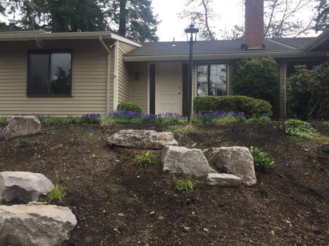 15121 SW Trillium Ln, Beaverton, OR 97007 (MLS #19257174) :: TLK Group Properties