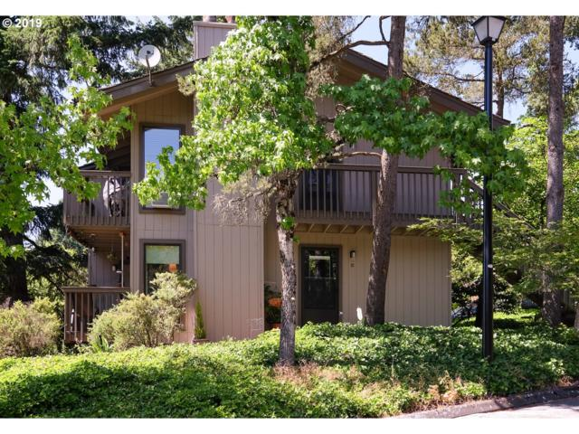 7536 SW Barnes Rd C, Portland, OR 97225 (MLS #19257245) :: Matin Real Estate Group