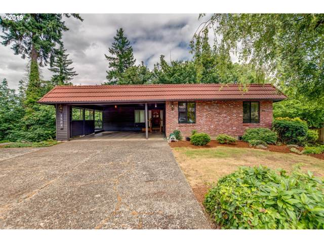 1504 NE 115TH St, Vancouver, WA 98685 (MLS #19257295) :: Next Home Realty Connection
