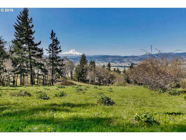 1203 Hidden Oaks Dr #15, Hood River, OR 97031 (MLS #19257576) :: Townsend Jarvis Group Real Estate