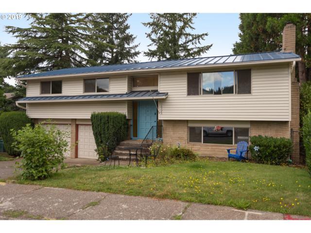 16325 SW Rosa Rd, Aloha, OR 97007 (MLS #19257634) :: R&R Properties of Eugene LLC