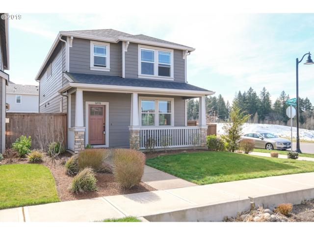 14998 NW Shackelford Rd, Portland, OR 97229 (MLS #19258184) :: Portland Lifestyle Team