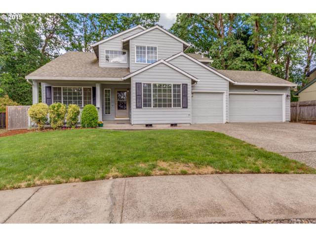 1778 SE 60TH Ave, Hillsboro, OR 97123 (MLS #19259918) :: TK Real Estate Group