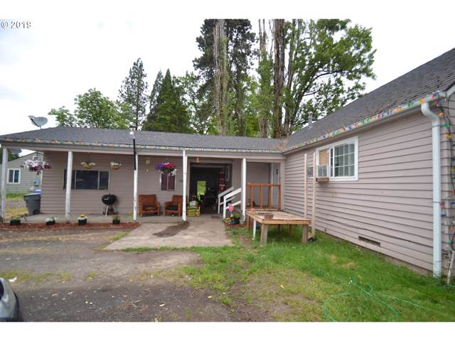 4087 Hudson Ave, Salem, OR 97301 (MLS #19260168) :: Next Home Realty Connection