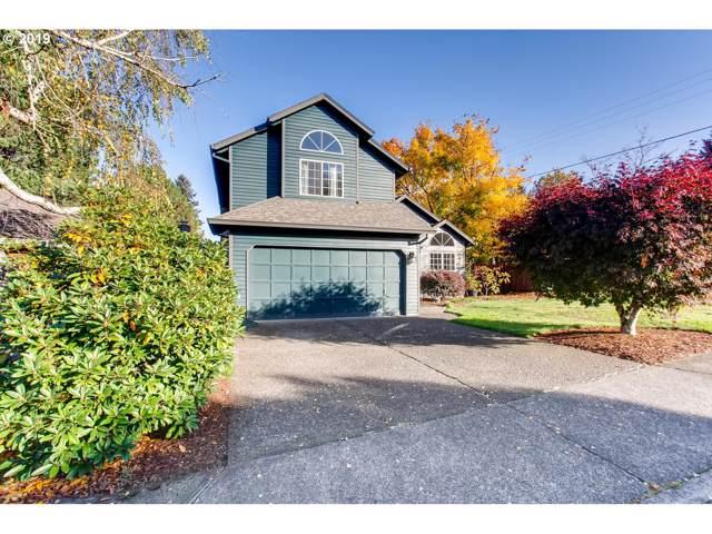 13588 SW Chelsea Loop, Tigard, OR 97223 (MLS #19260534) :: McKillion Real Estate Group