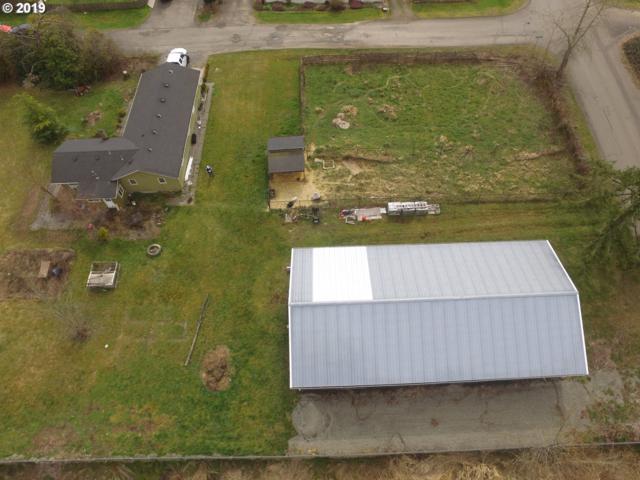 12112 NE 192ND St, Battle Ground, WA 98604 (MLS #19260957) :: Premiere Property Group LLC