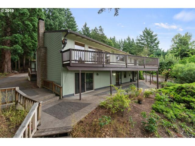 11050 SE 105TH Ave, Happy Valley, OR 97086 (MLS #19261253) :: Change Realty
