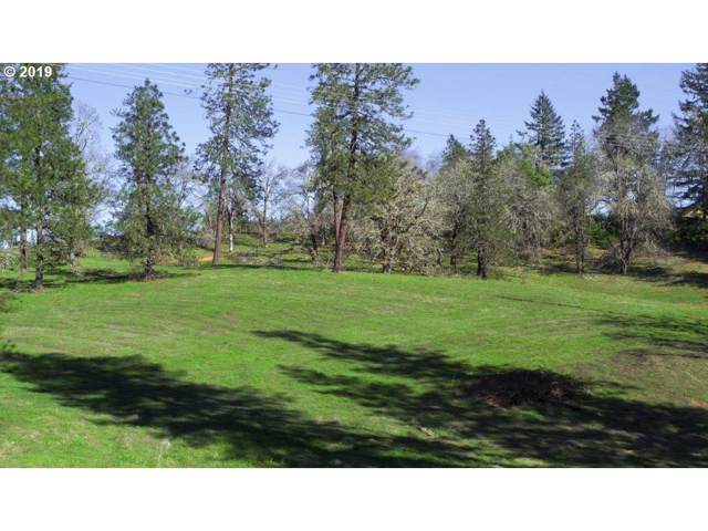 455 Panorama Ln, Roseburg, OR 97471 (MLS #19261402) :: Stellar Realty Northwest
