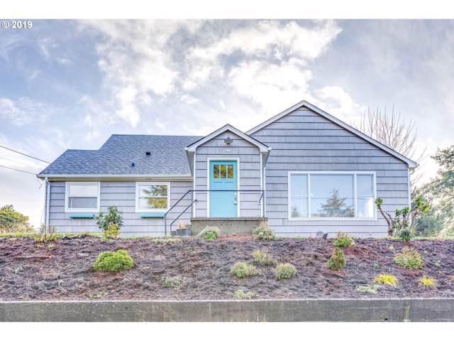 179 Kensington Ave, Astoria, OR 97103 (MLS #19262149) :: Team Zebrowski