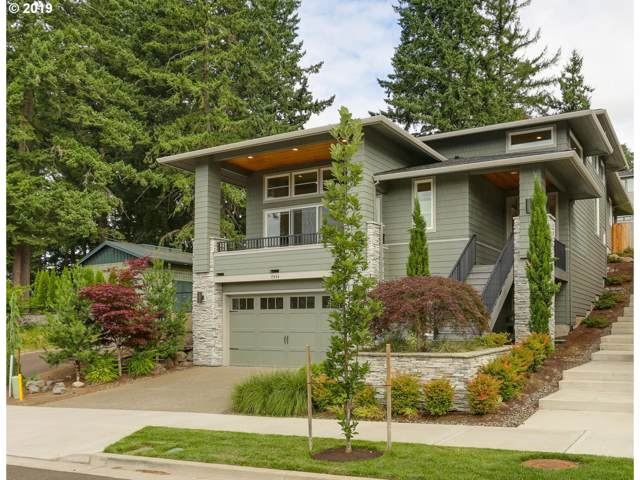 2944 Sunbreak Ln, West Linn, OR 97068 (MLS #19262262) :: Matin Real Estate Group