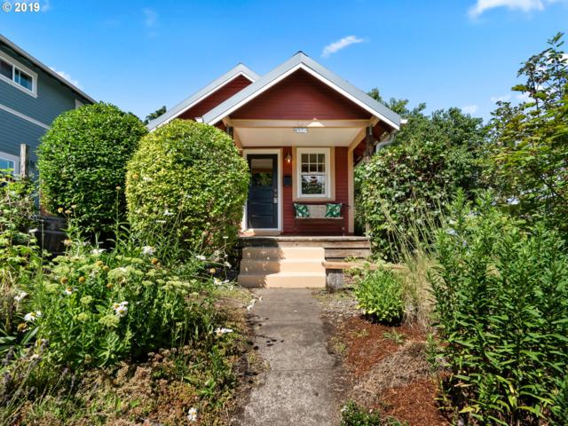 6975 N Montana Ave, Portland, OR 97217 (MLS #19262555) :: TK Real Estate Group