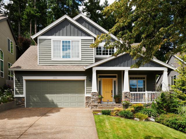 15545 SW Beverly Beach Ct, Beaverton, OR 97007 (MLS #19262865) :: R&R Properties of Eugene LLC