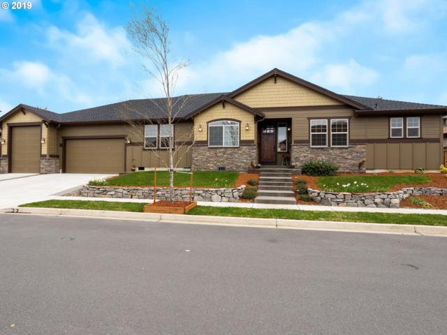 1840 S 14TH Ct, Ridgefield, WA 98642 (MLS #19262914) :: TK Real Estate Group