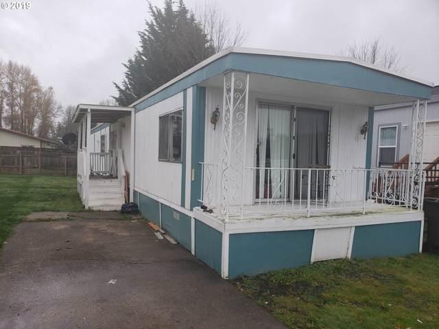 5600 Mt Solo Rd #6, Longview, WA 98632 (MLS #19263352) :: Premiere Property Group LLC