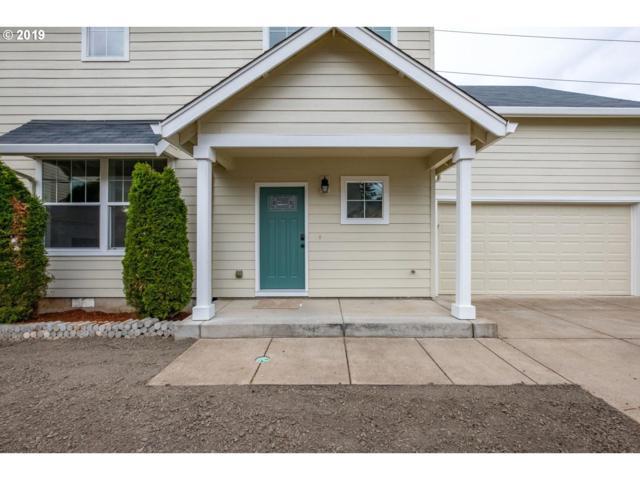 848 Jackies Ln, Eugene, OR 97404 (MLS #19263621) :: Song Real Estate