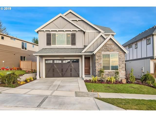 12110 SW 173rd Ter, Beaverton, OR 97007 (MLS #19263643) :: R&R Properties of Eugene LLC
