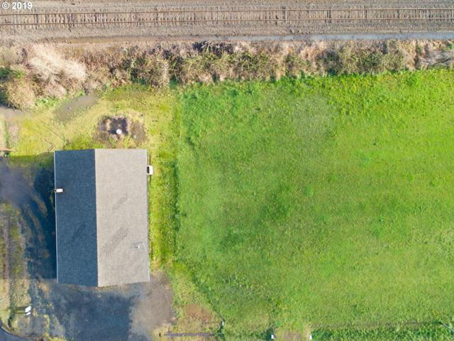 31085 Commercial St, North Plains, OR 97133 (MLS #19263736) :: Stellar Realty Northwest