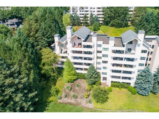 6665 W Burnside Rd #456, Portland, OR 97210 (MLS #19263758) :: The Liu Group