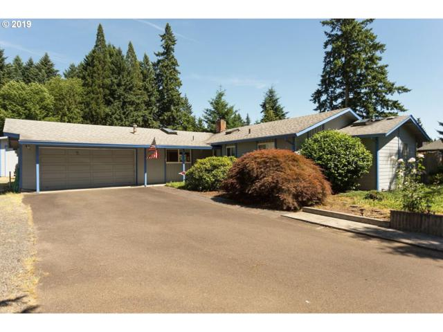 15740 SW 79TH Ave, Tigard, OR 97224 (MLS #19263784) :: Next Home Realty Connection