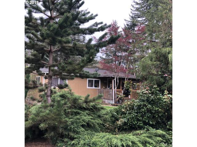 24274 Warthen Rd, Elmira, OR 97437 (MLS #19263846) :: R&R Properties of Eugene LLC