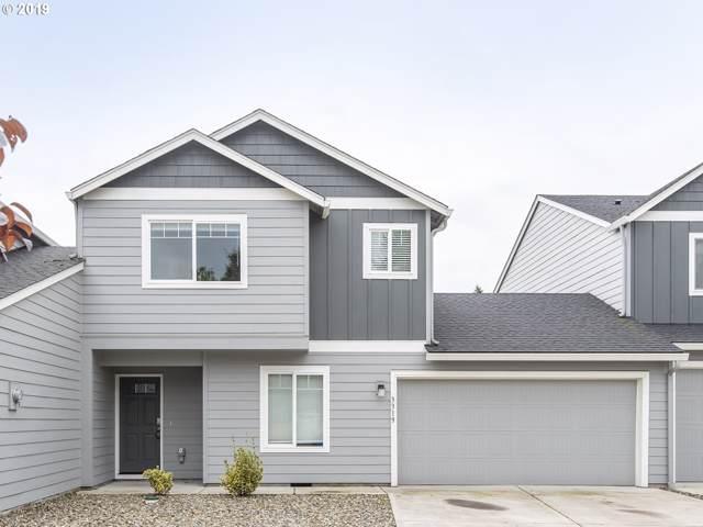 3319 E 24TH Cir, Vancouver, WA 98661 (MLS #19263847) :: Next Home Realty Connection