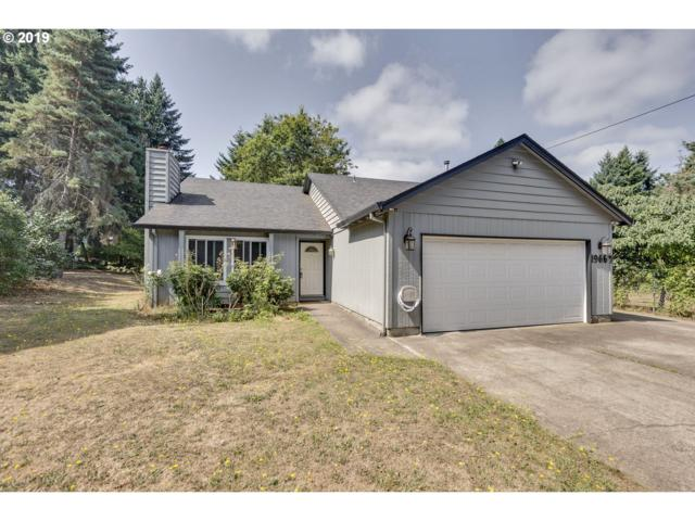 19667 Leland Rd, Oregon City, OR 97045 (MLS #19263953) :: Next Home Realty Connection